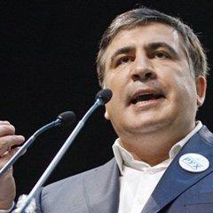 Саакашвілі заявив, що прибуде до Києва: названо дату