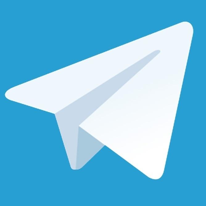 Telegram дав збій: користувачі масово відсилають скарги
