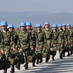 Миротворці ООН повинні бути розміщені на українсько-російському кордоні, - Держдеп США