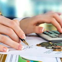 Переселенці тепер можуть отримувати пенсії та інші виплати через будь-який банк