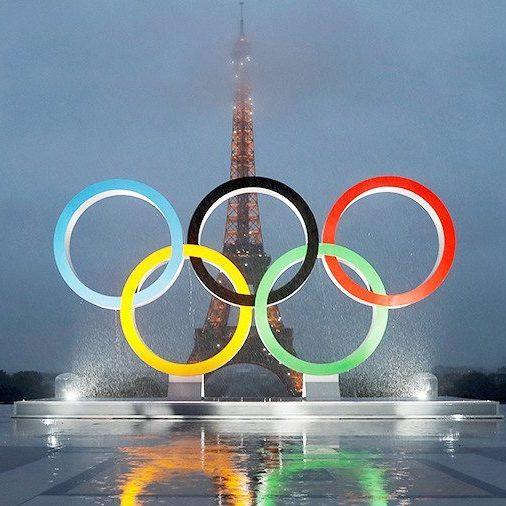 Париж та Лос-Анджелес прийматимуть Олімпіади 2024 і 2028 років
