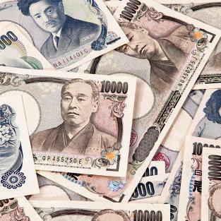 Курс валют на 14 вересня
