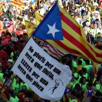 Понад 700 мерів Каталонії викликали до суду за підтримку незалежності регіону