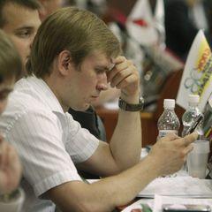 Земельні махінації на понад 3 мільйони: у НАБУ розповіли подробиці про затримання депутата Київради (інфографіка)