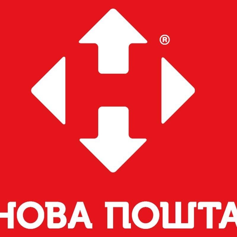 «Украинский ради вас учить не буду»: скандал у відділенні «Нової пошти»