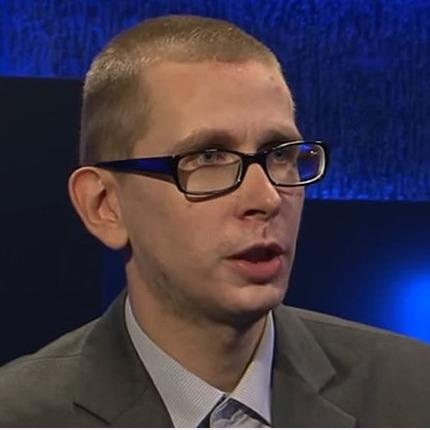 Політолог про обшуки у депутатів: бютівці свідомо політизують процес