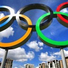Через допінг Росію хочуть відсторонити від Олімпійських ігор 2018 року