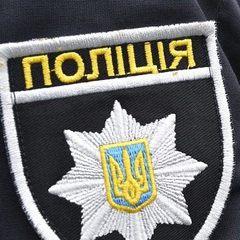 У Києві на паркінгу біля залізничного вокзалу виявлено гранату