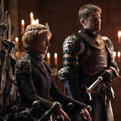 Восьмий сезон «Гри престолів» матиме декілька фіналів