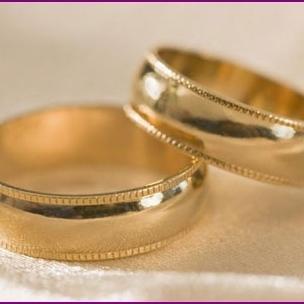 У Херсоні 15 пар одночасно святкували 50-річчя подружнього життя (відео)