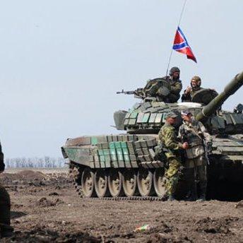 Київ хоче війни – він її отримає, – ватажок «ЛНР» про миротворців на Донбасі
