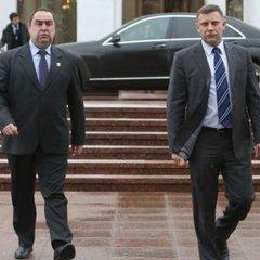 Що буде з вождями терористів «ЛНР» і «ДНР»: прогноз експертів