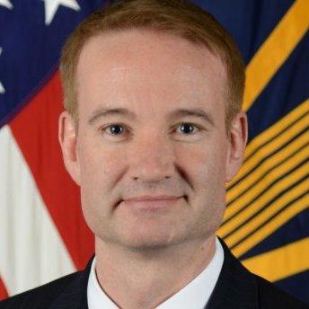 Екс-представник Пентагону розбив ущент усі аргументи противників надання Україні зброї Штатами