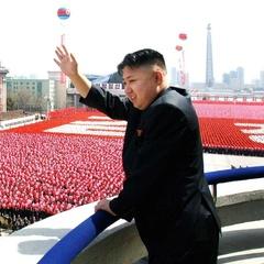 ЗМІ: Північна Корея знову здійснила запуск ракети