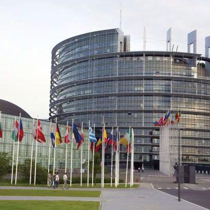 У Європарламенті заплановано проведення конференції проросійськи налаштованих представників ЗМІ з питань «свободи слова в Україні»