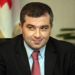 Суд зупинив екстрадицію брата Саакашвілі з України