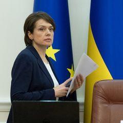 У жодній з країн немає української школи: у МОН відповіли на критику закону «Про освіту» іншими державами