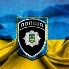 Патрульна поліція Києва буде виконувати ряд нових функцій: перелік