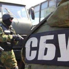Спецслужби Росії готують провокаційну фейкову акцію у Києві, - попереджають в СБУ