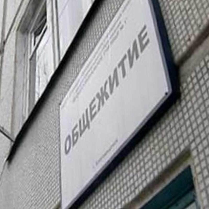В Івано-Франківську студент на смерть розбився, випавши із вікна 9-го поверху