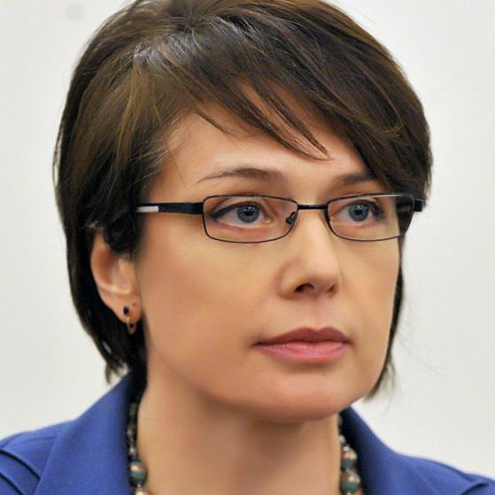 У ЄС немає школи з навчанням всіх предметів українською мовою - Гриневич
