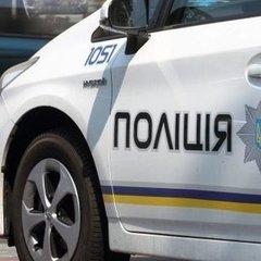 Зникнення 4-річного хлопчика у Києві: патрульні повернули дитину матері