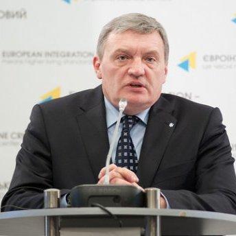 Донецька область у наступному році повернеться в Україну, – заступник міністра