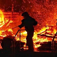 Очевидці розповіли шокуючі деталі про пожежу в дитячому таборі Одеси