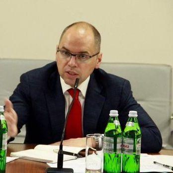 Степанов про ситуацію із протипожежною сигналізацією в таборі «Вікторія» в Одесі: Загинули діти. Ось ціна цим ідіотам