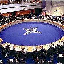 Заступник генсека НАТО: ми зберігаємо відкритою перспективу членства України