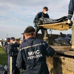 Сьогодні Україна відзначає День рятівника та працівника лісу