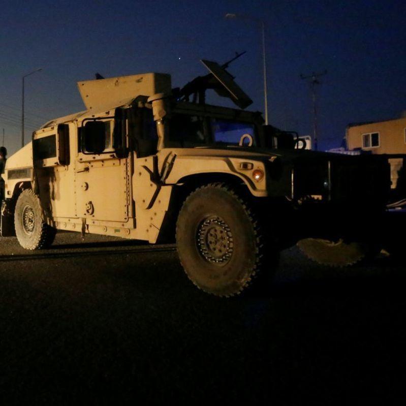 В Афганістані прогримів вибух на ринку:є загиблі
