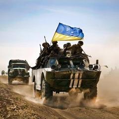 З початку доби бойовики 13 разів обстрілювали українські позиції, - штаб