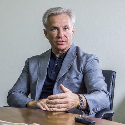 Олігарх Косюк вважає, що отримав 809 млн дотацій справедливо