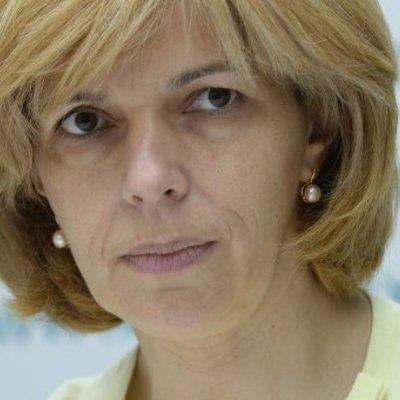 В Україні створено реєстр суїцидів серед ветеранів АТО