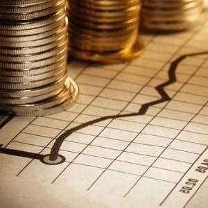 Раді пропонують на 182 млн  збільшити виплати на охорону влади у 2018 році