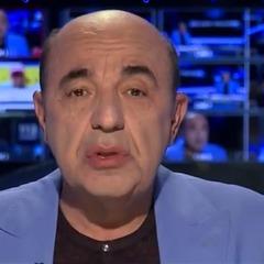 Рабінович розкрив аферу НБУ: Гонтарева уклала вбивчі контракти в обхід Prozorro
