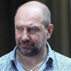 Колишній комбат «Айдара» Мельничук просить правоохоронців перевірити керівника Державіаслужби (документ)