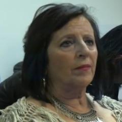З іспанки, яка видавала себе за доньку Далі, хочуть стягнути судові витрати