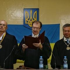 Справа 2 травня: одеський суд виправдав обвинувачуваних