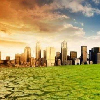 Вчені розповіли про три можливі сценарії кліматичної катастрофи на Землі