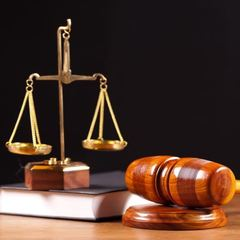 Суд на Львівщині переніс засідання у справі Саакашвілі на завтра