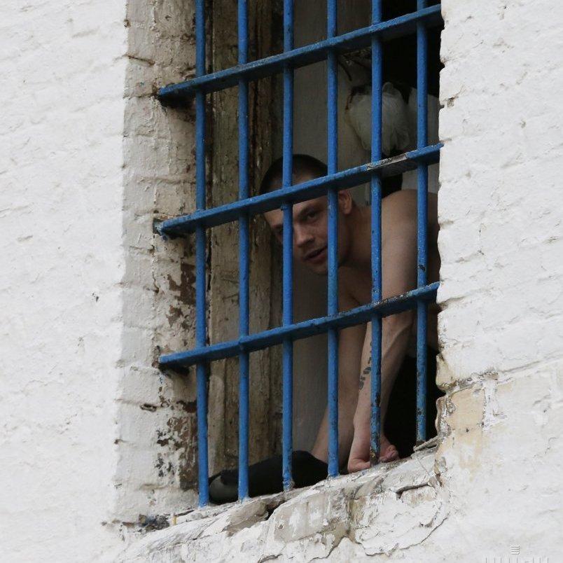 На Львівщині закрили ізолятор через порушення прав людини