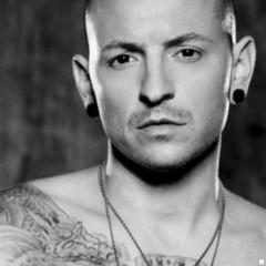 Музиканти записали проникливий кліп в пам'ять про соліста групи Linkin Park (відео)