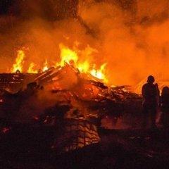 Трагедія в Одесі: суд взяв під варту чиновницю