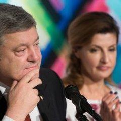 Порошенко пояснив особливість надання Україні зброї США