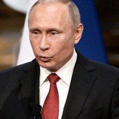 У Путіна щодо миротворців є «чорний» план Б, – експерт