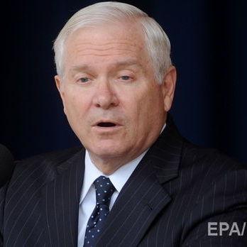 Екс-глава Пентагону: Санкції проти Росії – назавжди