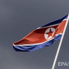 Посла КНДР оголосили персоною нон ґрата в Іспанії
