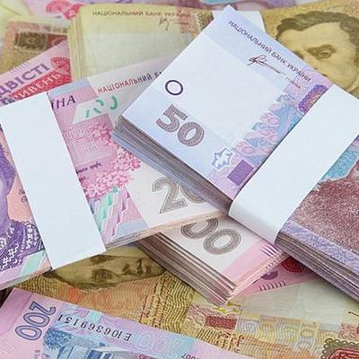 Бюджет-2018: в уряді пояснили, чому заклали курс 30 грн за долар